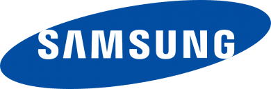 Samsung Galaxy Note 10 PLUS (Note 10+)