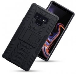 Workers Case Samsung Galaxy Note 9