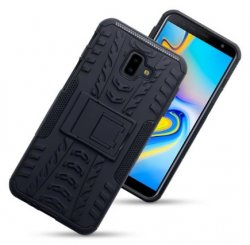 Workers Case Samsung Galaxy J6 Plus 2018