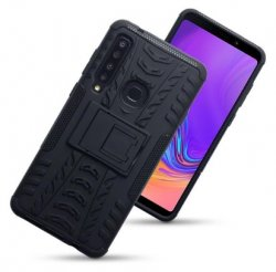 Workers Case Samsung Galaxy A9 2018