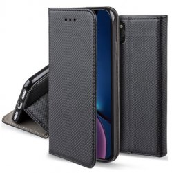 Flip Cover Fodral Sony Xperia 5