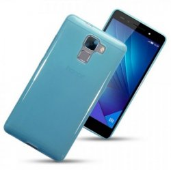 Back Cover Huawei Honor 7 Ocean Turquoise