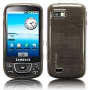 i7500 Galaxy Silicrylic Tone Black