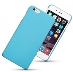 Hard Case iPhone 6 Plus/6S Plus Ocean Turquoise
