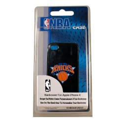 Back Cover iPhone 4/4s NBA New York Knicks