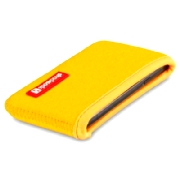 Neopren Sock Universal Yellow