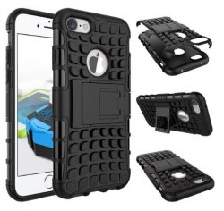 Workers Case iPhone 7 / iPhone 8