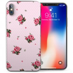 mobilskal-iphone-x-xs-roses