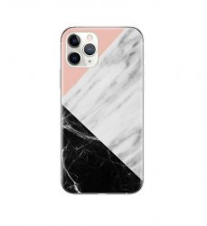 iPhone 11 Pro Max Skal - Marble