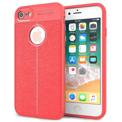 mobilskal-iphone-7-iphone-8-red-edge